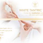 White Tantric Yoga